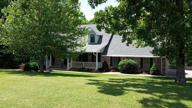 1075 South Stanford Drive, Rogersville, MO - USA (photo 4)