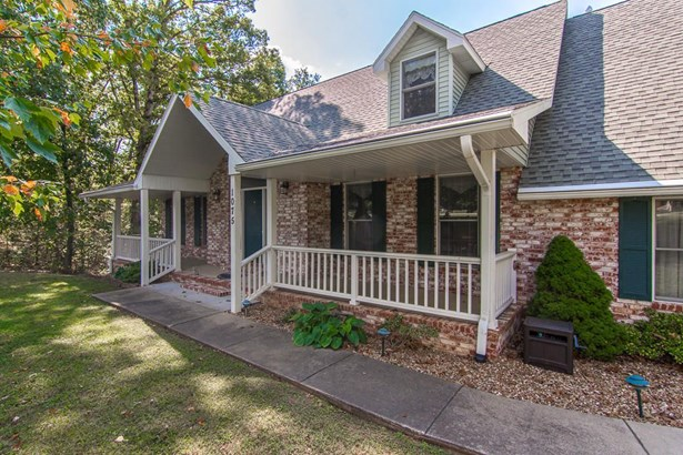 1075 South Stanford Drive, Rogersville, MO - USA (photo 5)