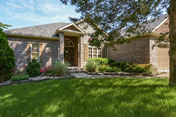 1403 Stoneycreek Circle, Branson West, MO - USA (photo 1)
