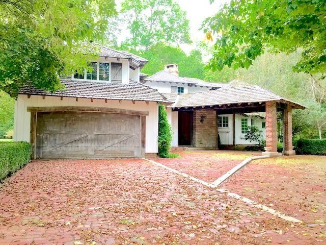4505 East Farm Road 144, Springfield, MO - USA (photo 1)