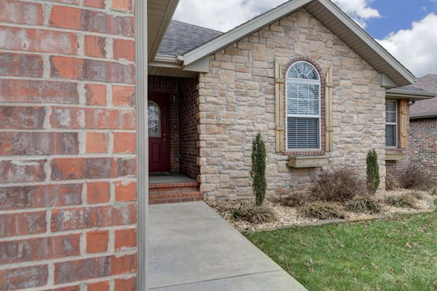3756 West Erie Street, Springfield, MO - USA (photo 3)