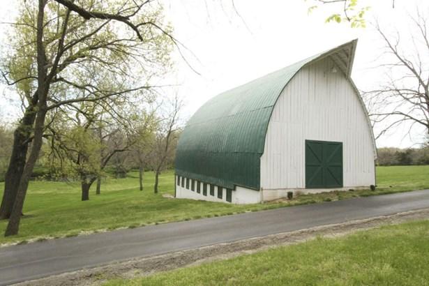 2239 North Farm Road 213, Strafford, MO - USA (photo 4)