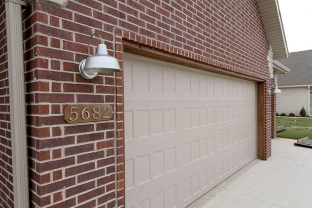 5682 East Gatehouse Drive, Strafford, MO - USA (photo 3)