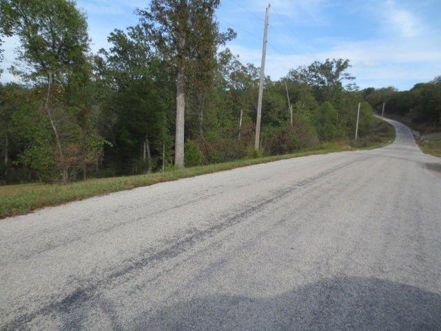 501 Lake Point Road, Kissee Mills, MO - USA (photo 2)