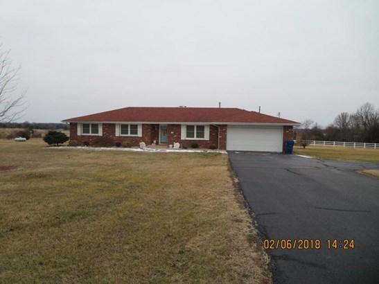 7036 East Farm Rd 164, Rogersville, MO - USA (photo 2)