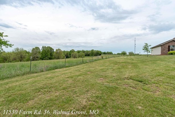11530 West Farm Road 36, Walnut Grove, MO - USA (photo 4)