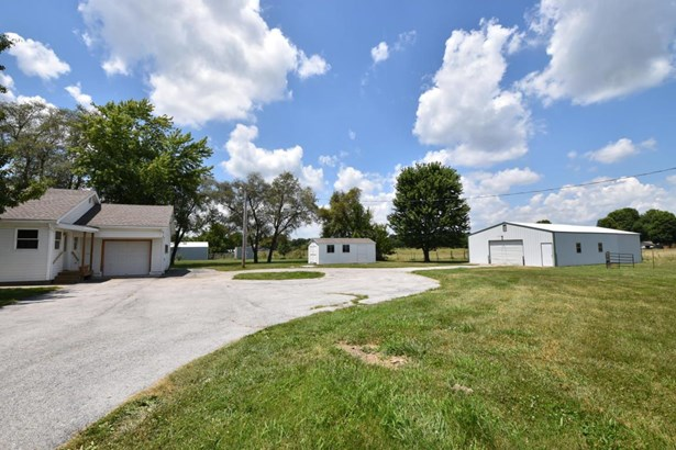 3587 South State Highway 125, Rogersville, MO - USA (photo 4)