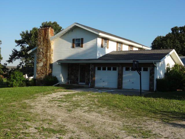 322 Pleasant Ridge Drive, Seymour, MO - USA (photo 2)