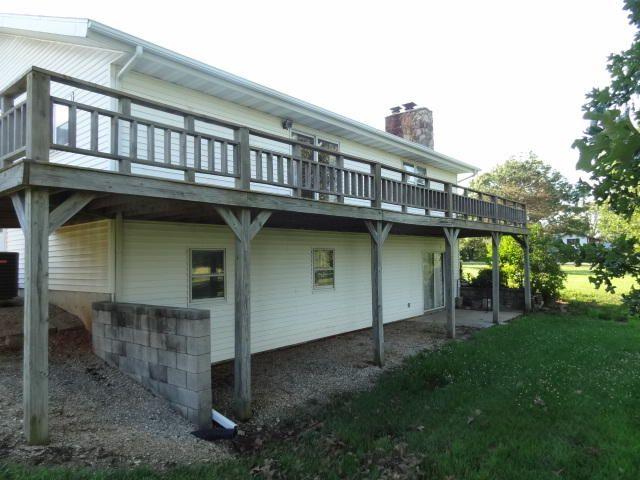 322 Pleasant Ridge Drive, Seymour, MO - USA (photo 3)