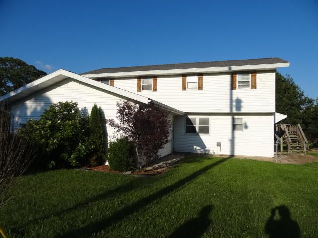 322 Pleasant Ridge Drive, Seymour, MO - USA (photo 5)