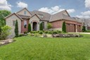 8317 Rolling Hills Drive, Nixa, MO - USA (photo 1)
