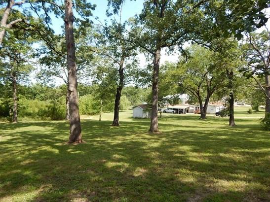 174 Valley Park Drive, Branson, MO - USA (photo 5)