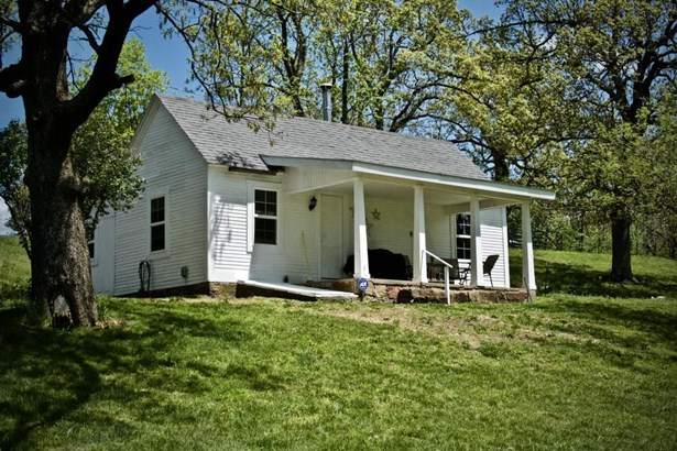 9798 North Farm Road 123, Willard, MO - USA (photo 1)