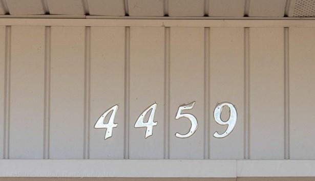 4459 West Westwood Drive, Battlefield, MO - USA (photo 3)