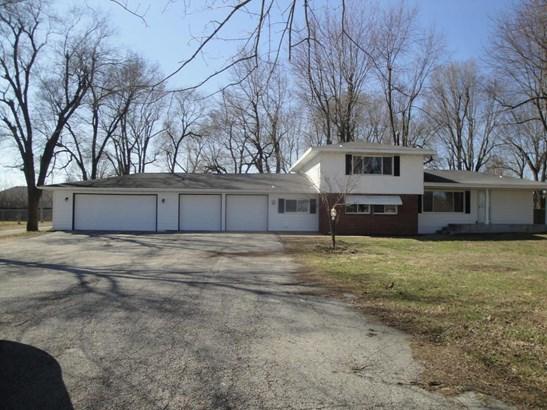 1301 South Illinois Avenue, Republic, MO - USA (photo 1)