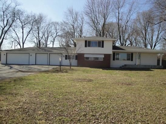 1301 South Illinois Avenue, Republic, MO - USA (photo 2)