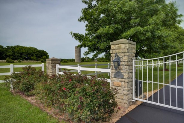 4752 South Farm Rd 223, Rogersville, MO - USA (photo 4)