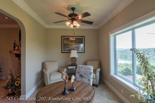 245 Cove Crest #305, Kimberling City, MO - USA (photo 4)