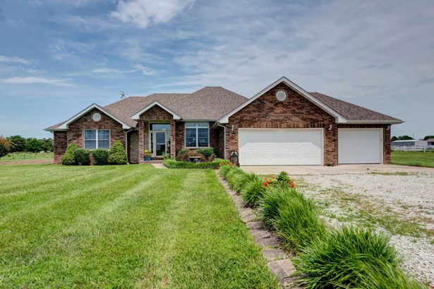 8339 North Farm Road 173, Springfield, MO - USA (photo 3)