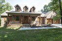 249 Stoneybrook Lane, Clever, MO - USA (photo 1)