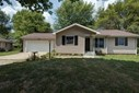 109 South Old Orchard Drive, Strafford, MO - USA (photo 1)