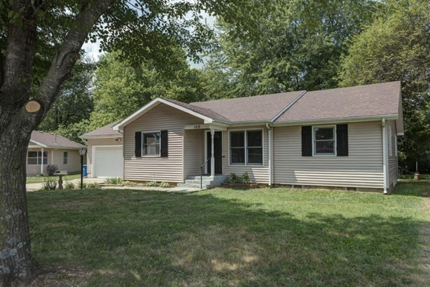 109 South Old Orchard Drive, Strafford, MO - USA (photo 2)