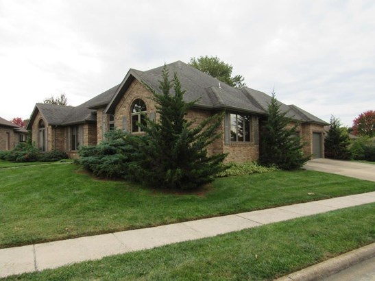 3440 West Laurel Circle, Springfield, MO - USA (photo 4)