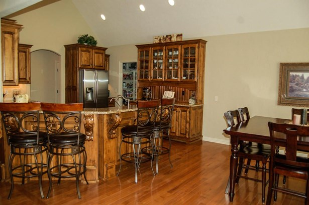852 East Grafton Drive, Nixa, MO - USA (photo 5)