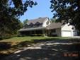 196 Dogwood Ridge Drive, Rogersville, MO - USA (photo 1)