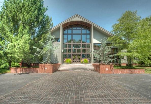 1257 South Post Oak Court, Springfield, MO - USA (photo 5)