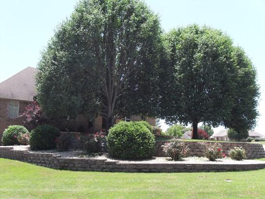 615 Canary Way, Rogersville, MO - USA (photo 2)