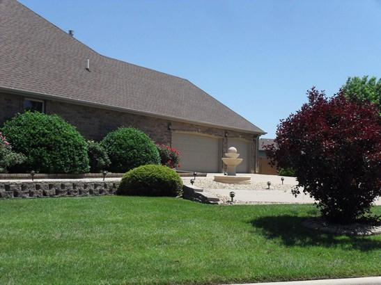 615 Canary Way, Rogersville, MO - USA (photo 3)