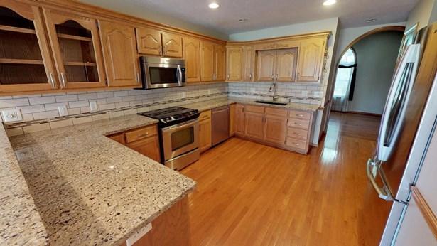 615 Canary Way, Rogersville, MO - USA (photo 5)
