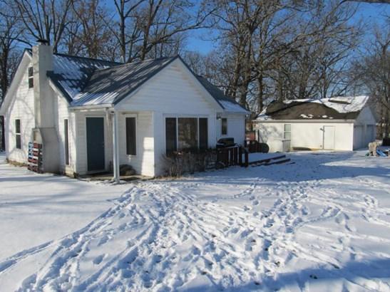 8027 East Farm Road 148, Rogersville, MO - USA (photo 1)