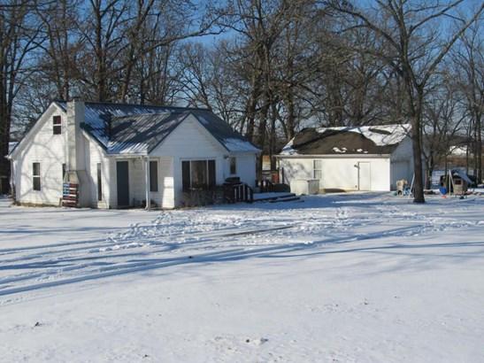 8027 East Farm Road 148, Rogersville, MO - USA (photo 2)
