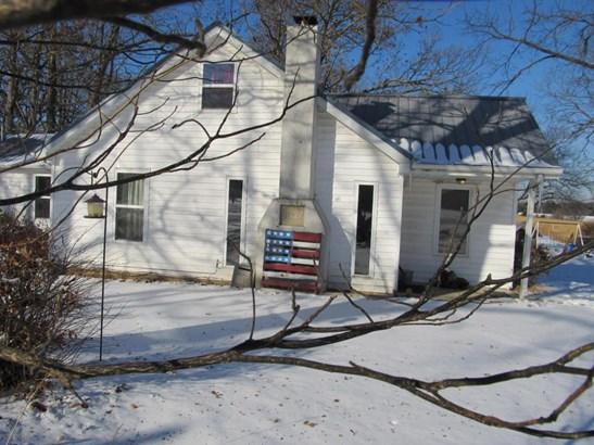 8027 East Farm Road 148, Rogersville, MO - USA (photo 3)
