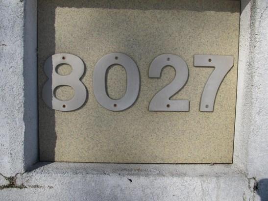 8027 East Farm Road 148, Rogersville, MO - USA (photo 4)