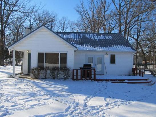 8027 East Farm Road 148, Rogersville, MO - USA (photo 5)