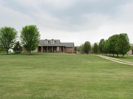 805 State Highway Vv, Rogersville, MO - USA (photo 4)