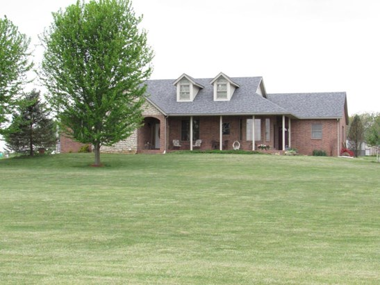 805 State Highway Vv, Rogersville, MO - USA (photo 5)
