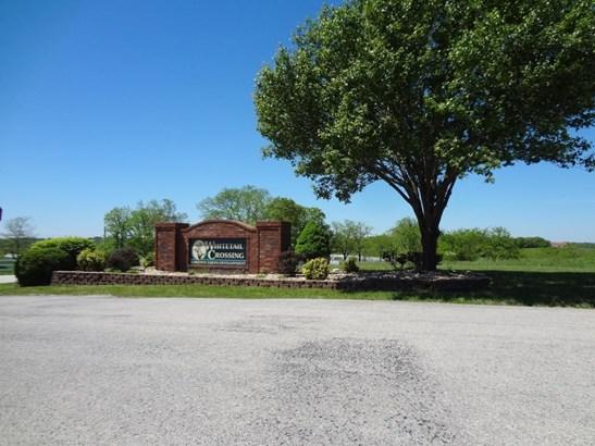 Lot 36 Whitetail Drive, Walnut Shade, MO - USA (photo 1)