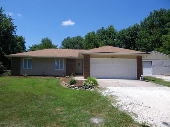 3423 South Logan Avenue, Rogersville, MO - USA (photo 1)