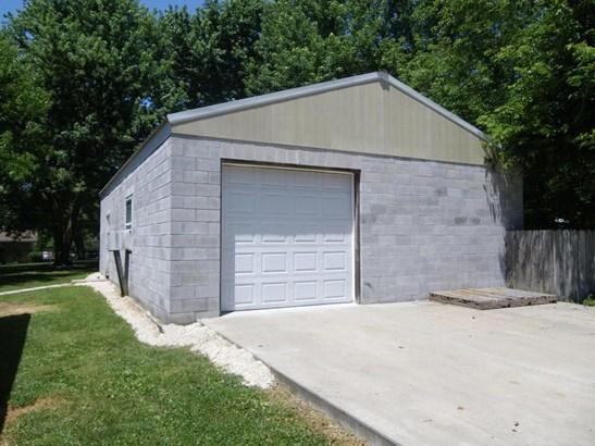 3423 South Logan Avenue, Rogersville, MO - USA (photo 3)