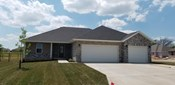 2145 North Pavilion Place, Strafford, MO - USA (photo 1)