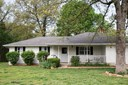 1341 Lone Pine Road, Marshfield, MO - USA (photo 1)