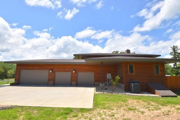 771 Seven Pines Drive, Saddlebrooke, MO - USA (photo 5)