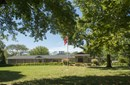 2955 South Ridge Drive, Springfield, MO - USA (photo 1)