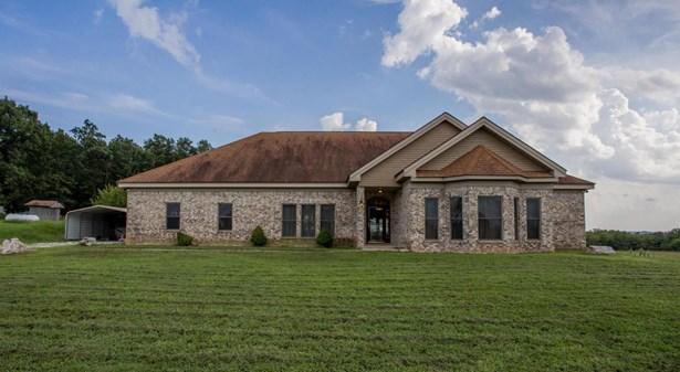12956 West Farm Rd 34, Ash Grove, MO - USA (photo 1)