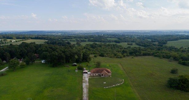 12956 West Farm Rd 34, Ash Grove, MO - USA (photo 2)