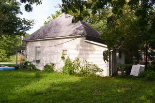 10509 West Robinson Road, Bois D Arc, MO - USA (photo 3)